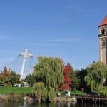 Spokane_Riverfront_Park