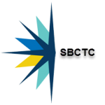 SBCTC logo and link