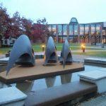 Whatcom Community College